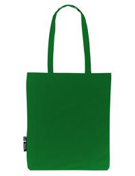 Custom Fairtrade Organic Tote Bags