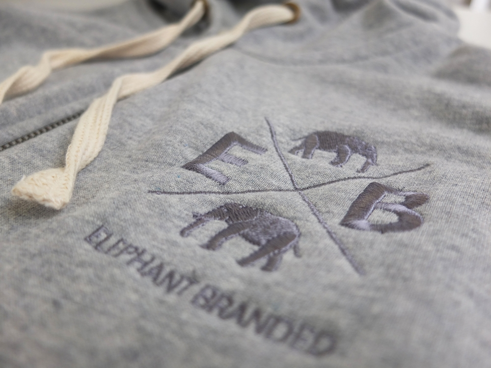Screen-Printed-Uniforms